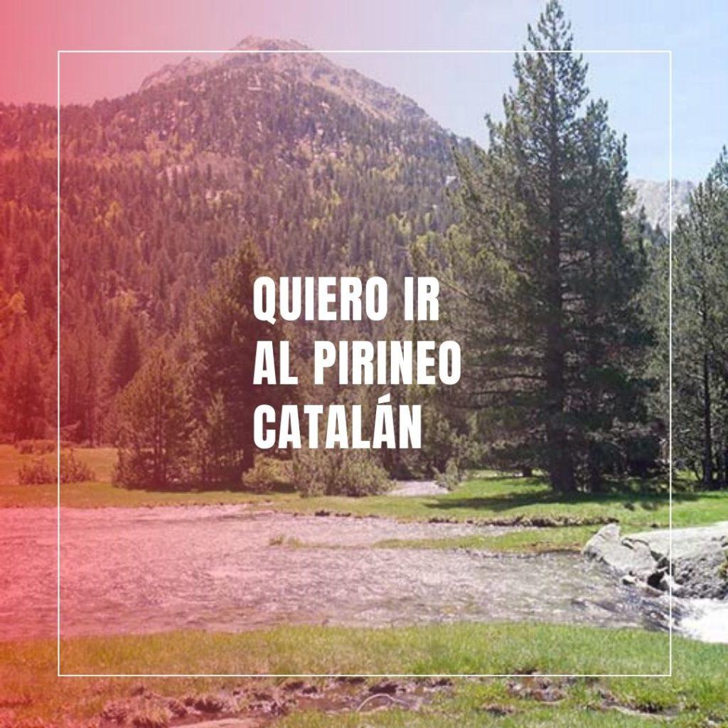 Alojamientos dogfriendly Dog & Family Pirineo Catalán